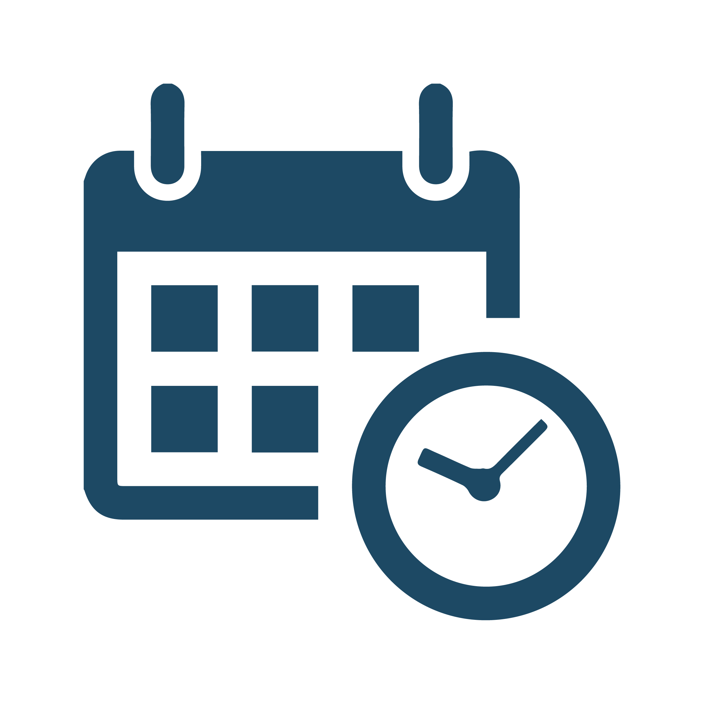 Appointment Reminder or Scheduler_Appointment Reminder or Scheduler
