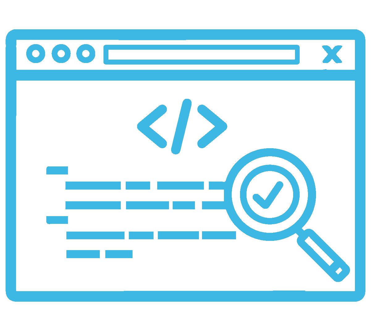 -_Coding Audits-2