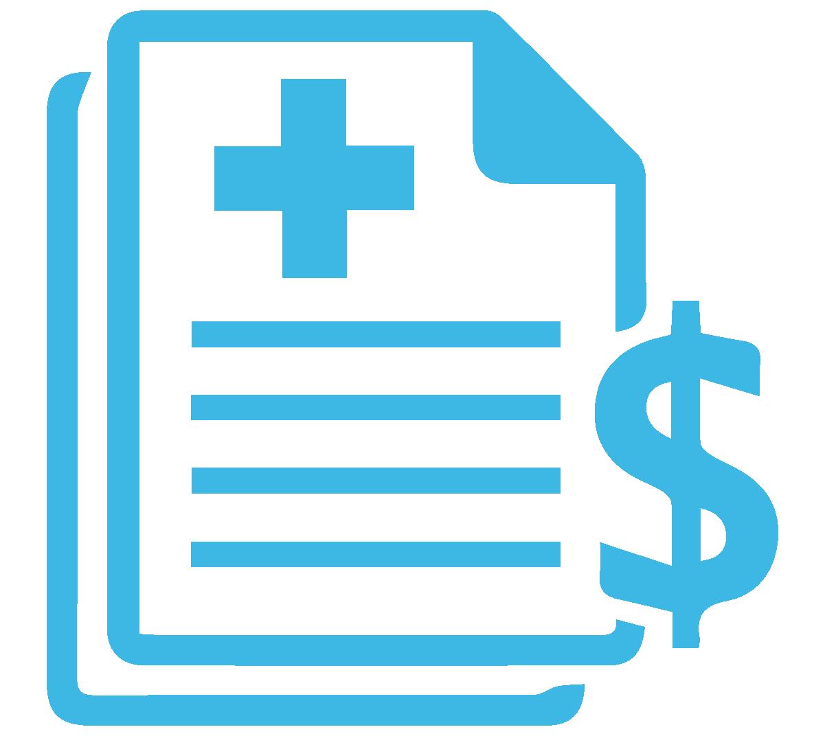 -_Medical Billing-2