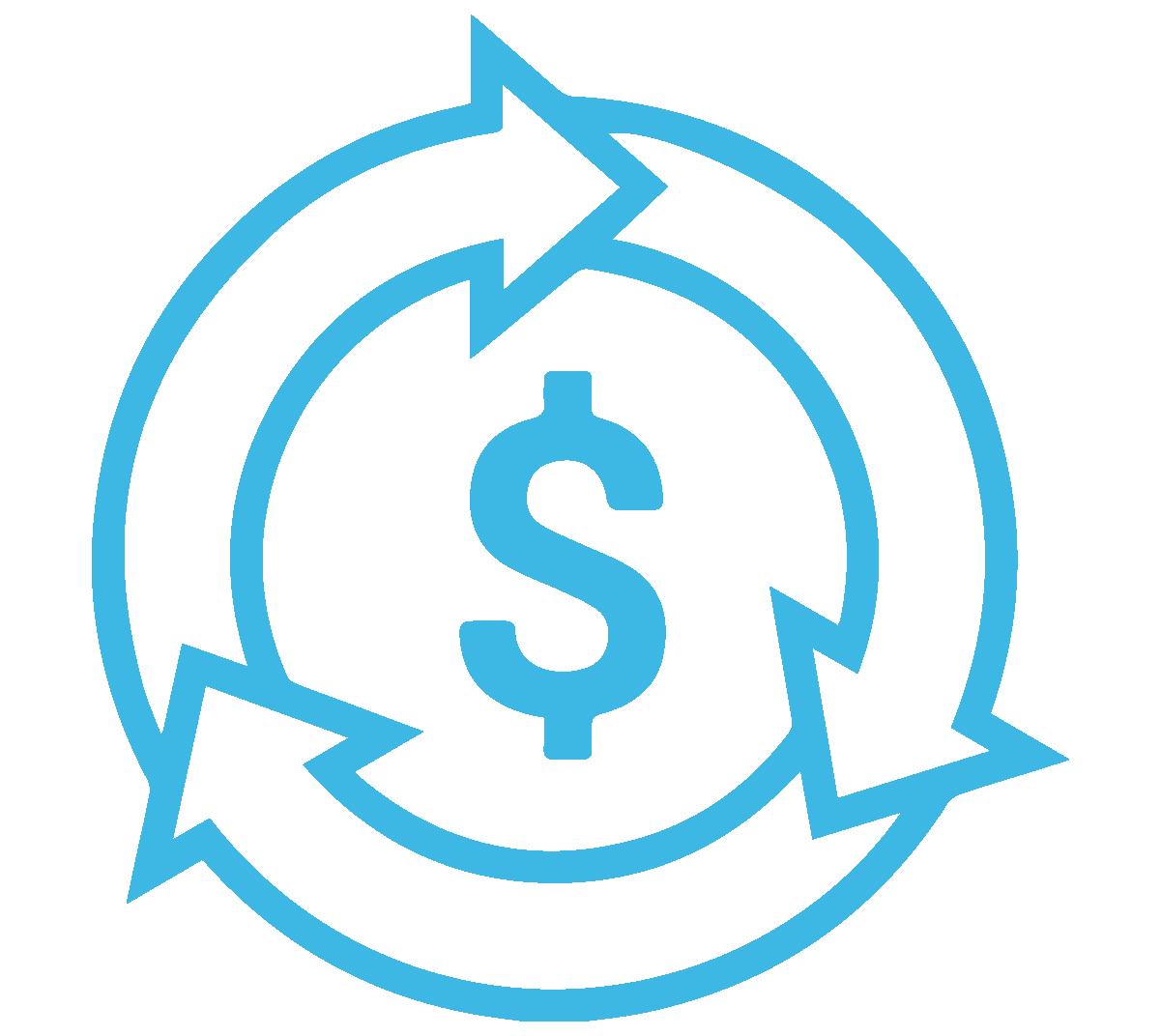 -_Revenue Cycle-2