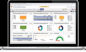 Billing Performance Analytics