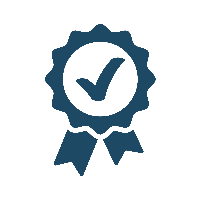 MACRA_Certified_EHR_Software