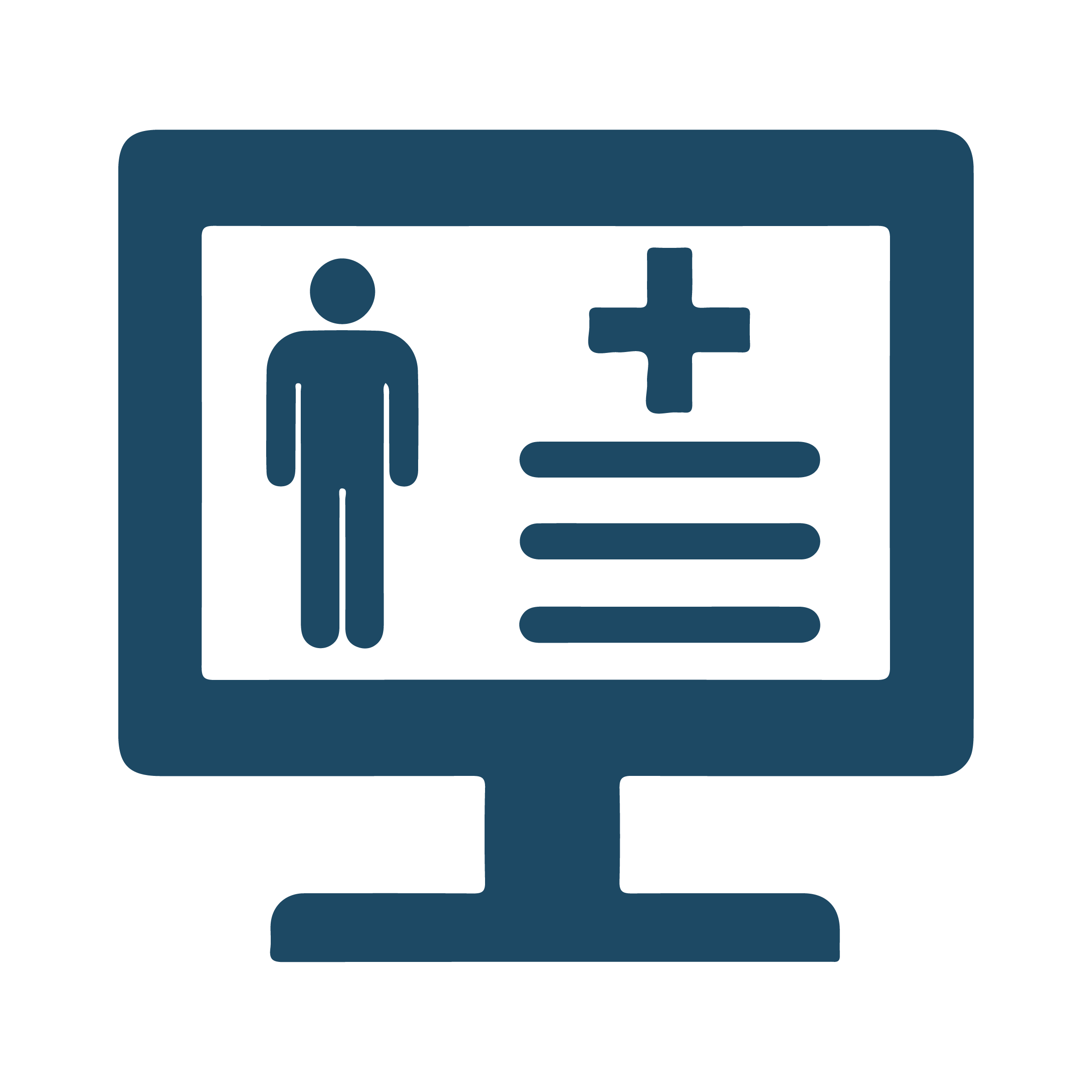 EMR_system_with_Patient_Portal