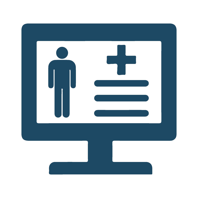 Patient Portal_Patient Portal
