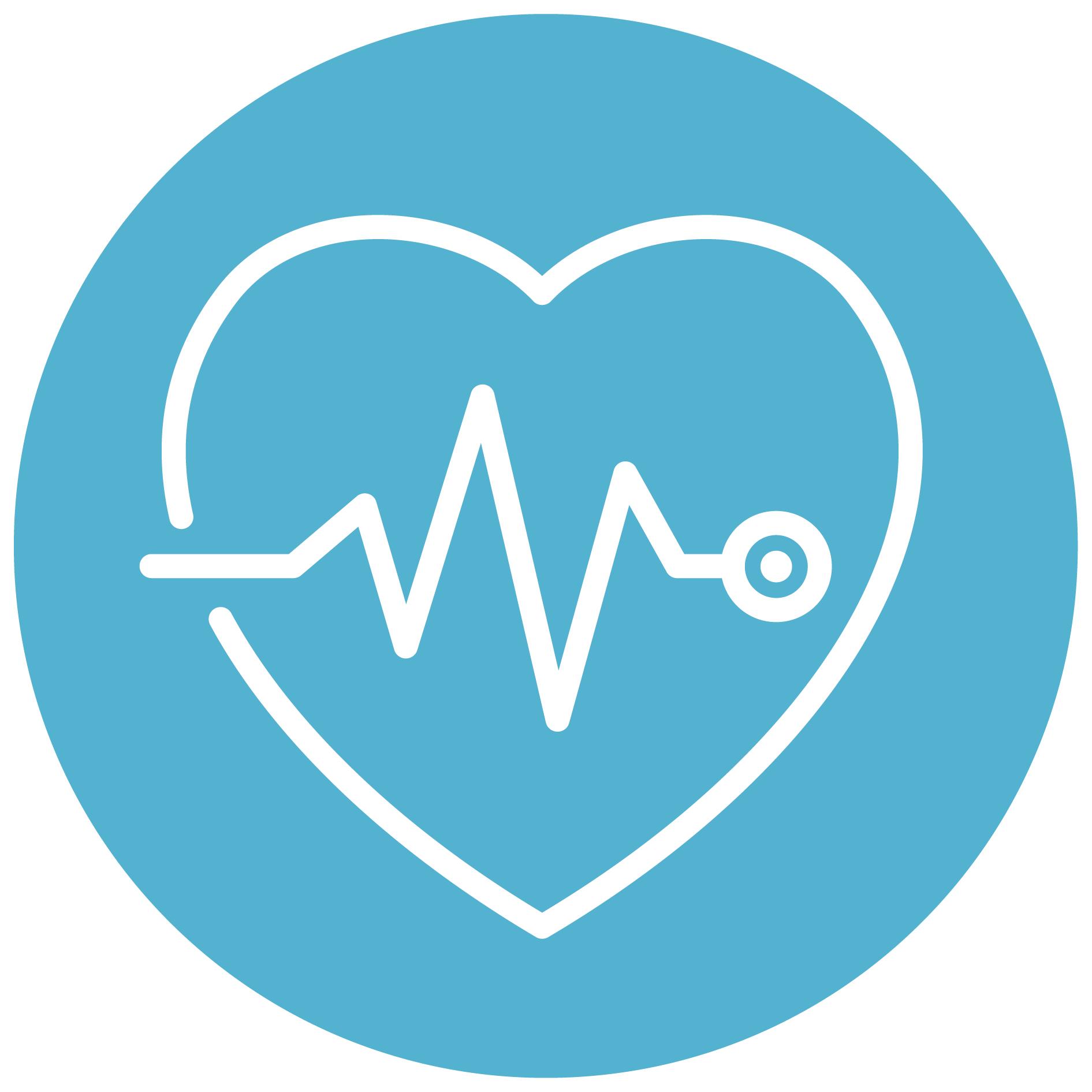 Cardiology EHR