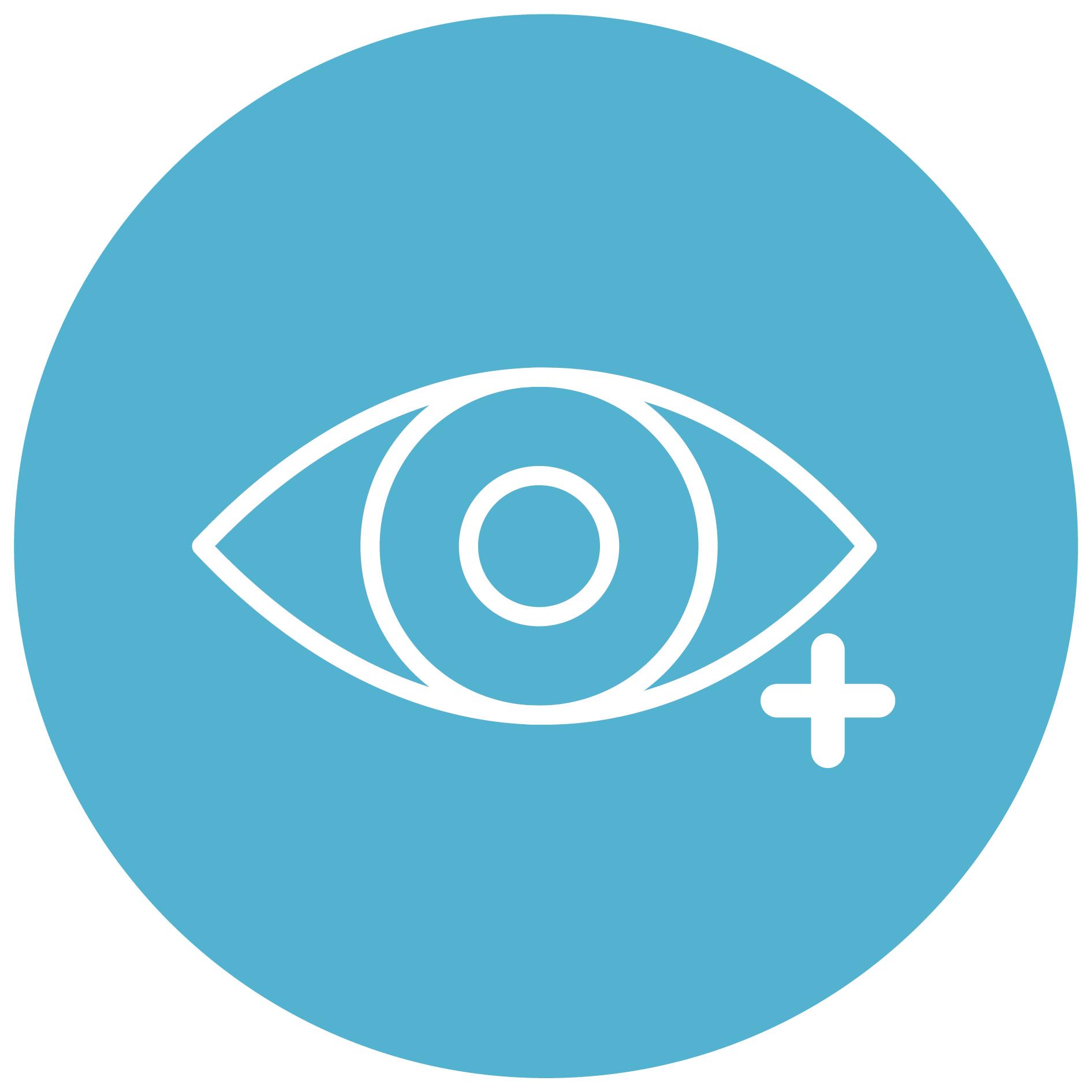 Ophthalmology EHR