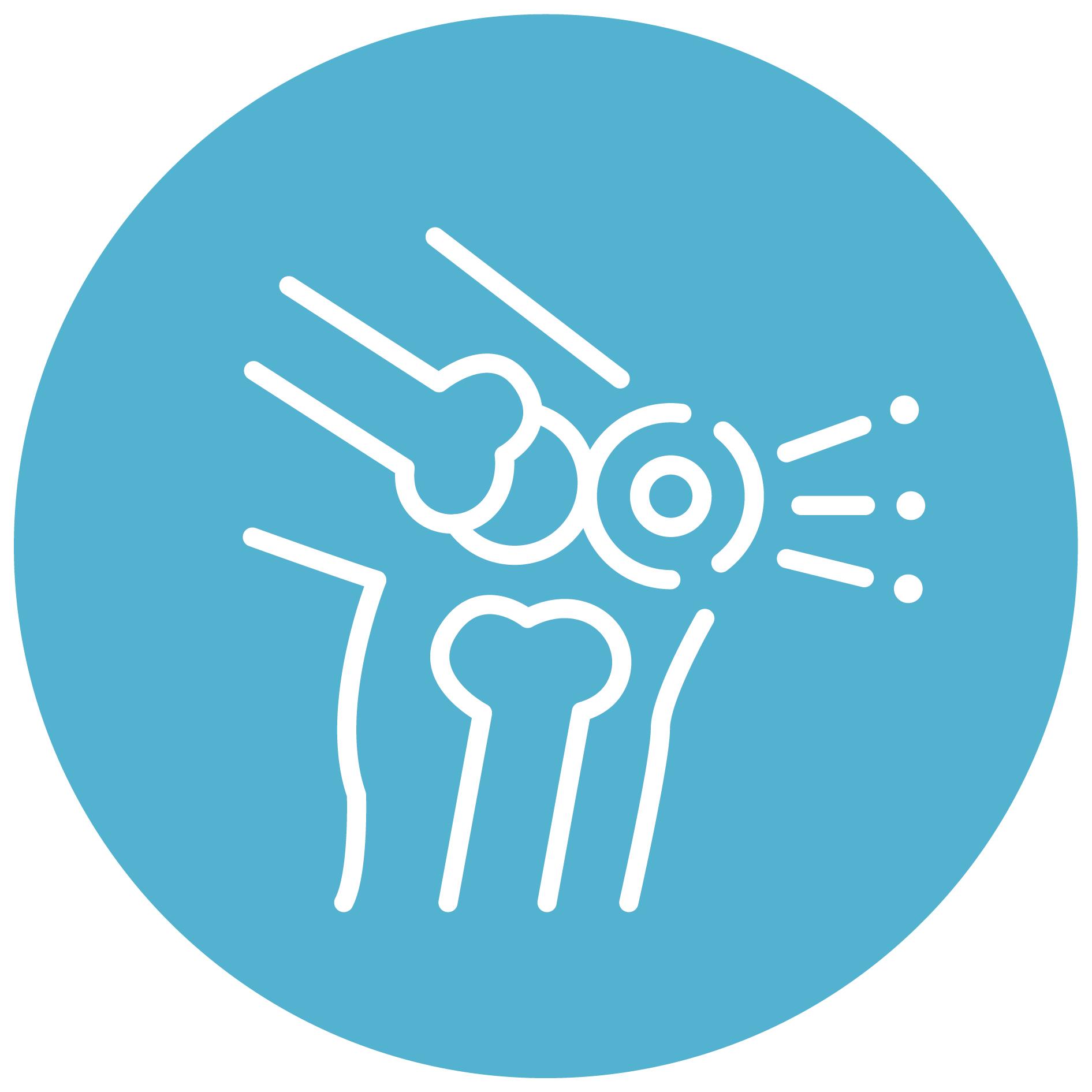 Orthopedic Software