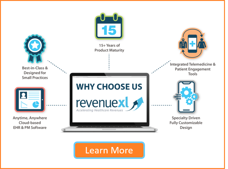 Why RevenueXL