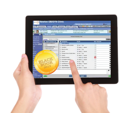 Emr Systems Emr Software Medical Billing Services