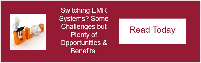 Read_Our_EHR_Blog.png